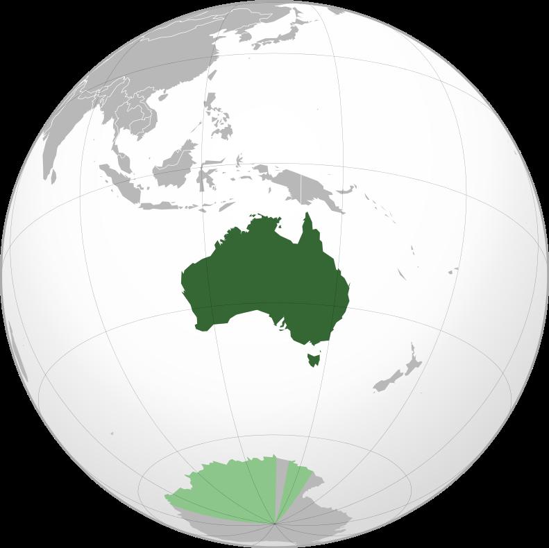 Australia Email Datbase